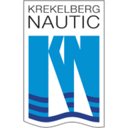 (c) Krekelberg-nautic.nl